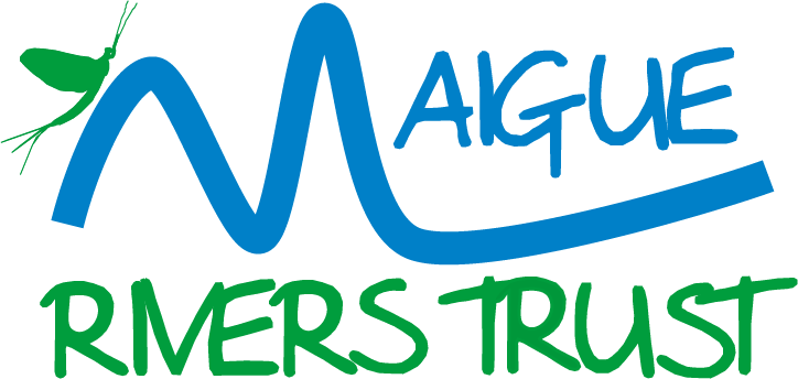 Maigue Rivers Trust